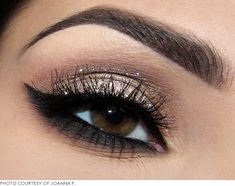 Photo Call: Need Homecoming Makeup Inspiration? | Beautylish