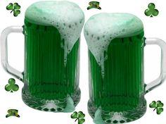green drinks, green beer, saint patricks day, stpatricksday, food coloring, wallpapers, st patricks day, delaware, st patti