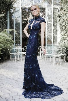 evening dresses, evening gowns, dress galia