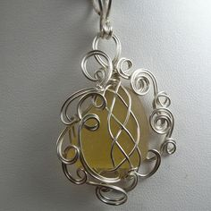 Free Jewelry Tutorials | ... make your own precious jewelry - FREE tutorials, lessons & articles