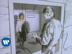 a-ha - Take On Me (Official Video) - #Music - http://vidfanatic.com/a-ha-take-on-me-official-video/