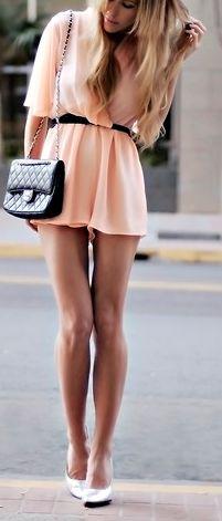long legs, killer legs, fashion, cloth, flowey short dresses