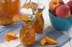 Peach-Mango-White-Iced-Tea