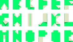 Typogami -- love it!