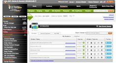 How Web Page Hosting Can Get You Far - http://www.larymdesign.com/blog/web-hosting/how-web-page-hosting-can-get-you-far/