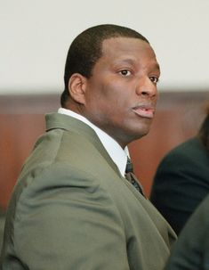 Alfred Gaynor - Serial Killer. Between 1995 & 1998 he raped and strangulated Vera E. Hallums, 45 / Amy Smith, 20 / Jill Ann Ermellini, 34 / Robin M. Atkins, 29 / JoAnn C. Thomas, 38 / Yvette Torres, 33 / Loretta Daniels, 38 / Rosemary Downs, 42 / Joyce Dickerson-Peay, 37 in Springfield, MA. He was sentenced to life in prison.