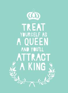 life motto, remember this, queen, respect yourself, true facts, true words, love sayings, quotes about life, young girls