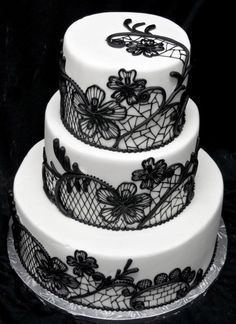 Designer Cakes, Photo provided, Cake by Classic Cakes