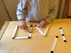 4 ways to teach toddlers about shapes