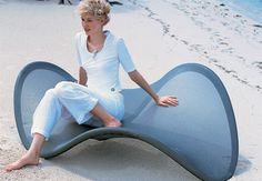 10 creative beach furniture designs for a relaxing holiday   Designbuzz : Design ideas and concepts
