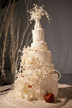 my fair wedding with david tutera on pinterest david tutera fairyt