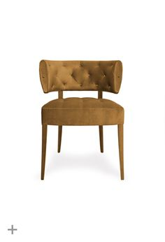 milan design week 2014 on pinterest milan milan italy. Black Bedroom Furniture Sets. Home Design Ideas