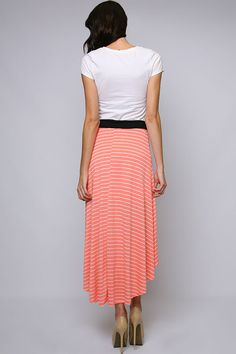 Chatterley Mila Skirt