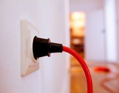 8 ways to reduce your utility use! (and your bill!)
