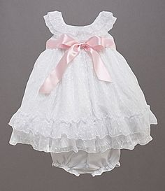 baby girls clothes style on Pinterest