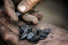 Biochar Cookstoves Boost Health for People and Crops - This 2,000 year-old practice converts agricultural waste into a soil enhancer that can hold carbon, boost food security and discourage deforestation. The process creates a fine-grained, highly porous charcoal that helps soils retain nutrients and water. http://www.resilience.org/stories/2013-01-25/biochar-101 http://news.nationalgeographic.com/news/energy/2013/01/130129-biochar-clean-cookstoves/
