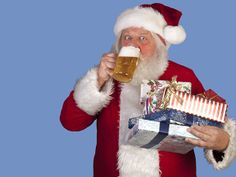 Ask a Cicerone: The Best Gifts for Beer Lovers