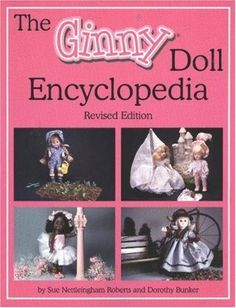 The Ginny Doll Encyclopedia by Sue Nettleingham Roberts, http://www.amazon.com/dp/0875886655/ref=cm_sw_r_pi_dp_ciXeqb16TV7X0