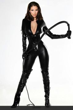 Yes mistress - YES x