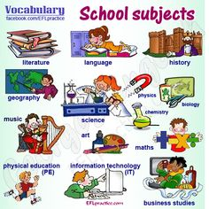 Food Science which subjects to choose in college to be a dentist