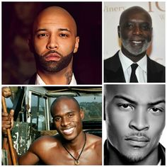 Tuned In: The Finest Men On Reality TV  http://madamenoire.com/274087/tuned-in-the-finest-men-on-reality-tv/