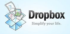 clouds, dropbox, school, root, news, disco, cloud computing, student nurse, android apps