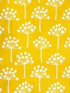 yellow patterns, fabric patterns, batik pattern, pattern fabric, simple pattern design, flower patterns