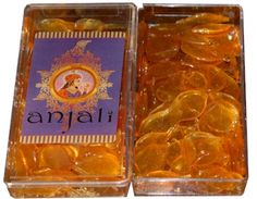 Poolaki is a Persian Caramel Hard Candy Served  I like to serve with Afternoon Tea along with other Goodies....