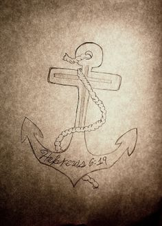 This will absolutely be my next tattoo!