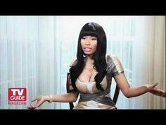 American Idol 2013! Nicki Minaj, Randy Jackson, Keith Urban! | http://pintubest.com