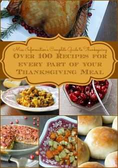 Over 100 recipes for