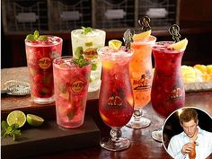 Get the Hard Rock Cafe mojito recipe loved by Prince Harry!\nhttp://www.people.com/people/article/0,,20693518,00.html