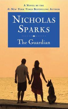 The Guardian (Sparks, Nicholas) by Nicholas Sparks, http://www.amazon.com/dp/B000FA670W/ref=cm_sw_r_pi_dp_Zrn7qb1YKBCWD
