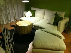 mesas, mundo palet, otra mesa, mesa redonda