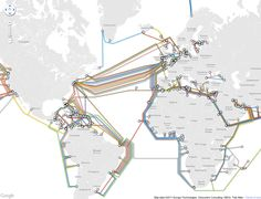 telegeography-map-submarine-cables-atlantic-view-lg