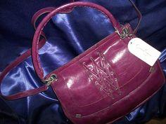 Jessica Simpson Tea Rose Smash Hit Handbag $69.99