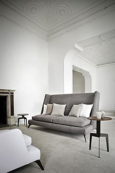 .i want this sofa