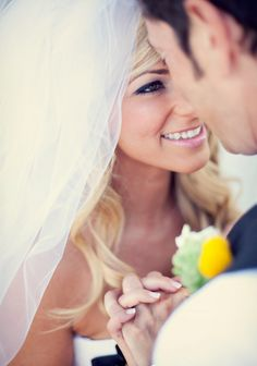 Perfect Shot | Wedding Photography | love this | bride and groom | wedding photos