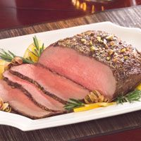 Very Helpful!  Check out our roasting guide for all your favorite meats