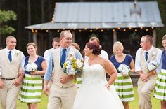 Sensible Ideas For a Stress-Free Wedding From a Wedding Photographer's Point of View  -  http://ncweddingministerblog.blogspot.com/2013/09/sensible-ideas-for-stress-free-wedding.html