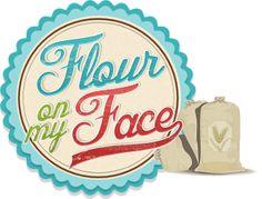 Vintage Recipes | Flour On My Face