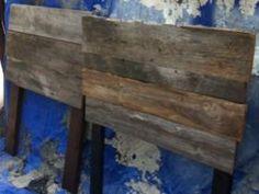 Barn Wood On Pinterest Barn Wood Headboard Barn Wood And Headboards