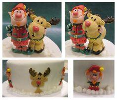 Feliz Navidad | Flickr - Photo Sharing!