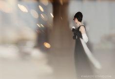 by Mandy Lynne