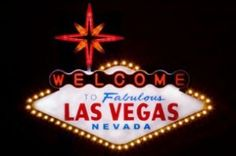 RV Campers Win Big in Las Vegas http://rentzio.com/blog/rv-campers-win-big-in-las-vegas/