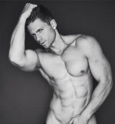 Steven Dehler