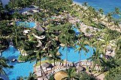 Westin Villas Maui