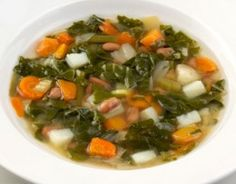Sacred Heart Soup Diet : Medically Proven Diet to Help You Lose Weight