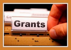 The Deadline Nears for ASTM Student Project Grant Applications!! #STEM