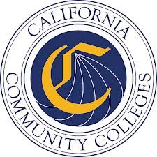 CALIFORNIA COMMUNITY COLLEGE CHANCELLOR'S OFFICE TO RELEASE SCORECARD: AARC 2.0, short for Accountability Reporting for the California Community Colleges, as mandated by a 2004 state law. Key indicators of success such as persistence rate, unit rate, student progress, skills progress, career technical education and career development will provide data on how well each of the 112 campuses is doing.